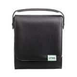 Lytro Camera Case - geanta pentru camerele Lytro