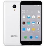 MEIZU M2  DUAL SIM 16GB LTE 4G ALB - RS125022173