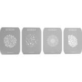 MagMod MagMask Pattern 2 - Kit masti blit