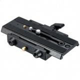 Manfrotto 357 - Sistem Quick Release