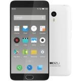 Meizu M2 Note - Dual SIM, Octa-core 1.3 GHz, 16GB, 2 GB RAM, LTE 4G - alb