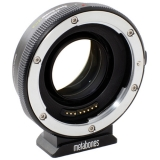 Metabones Canon EF - E mount Speed Booster Ultra