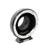 Metabones Canon EF - Micro 4/3 T Speed Booster XL 0.64x