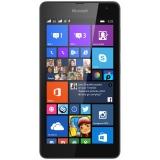 Microsoft Lumia 535 Dual SIM - 5