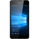 Microsoft Lumia 650 - 5