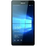 Microsoft Lumia 950 XL Single SIM 32GB LTE Black - RS125023586-7