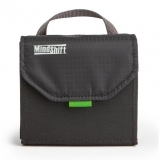 Mindshift Filter Nest Mini - Husa filtre