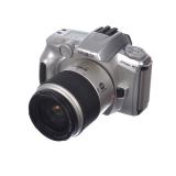 Minolta Dynax 40 + Minolta 28-70mm f/3.5-5.6 - SH6609-3