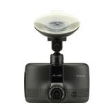 Mio MiVue 733 WIFI - Camera auto DVR