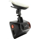 Mio MiVue 785 - Camera Auto DVR, GPS integrat