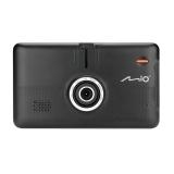 Mio MiVue Drive 65 - Camera auto Extreme HD