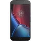 Motorola Moto G4 Plus T1642 - Dual Sim, 5.5
