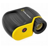 National Geographic 3x25 Night vision Monocular