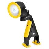 National Geographic - Lampa multifunctionala LED