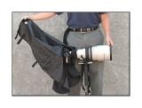 NewsWear Husa ploaie pentru Canon RS46209048