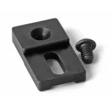Newton Bracket 2-10102 - adaptor pentru bracket