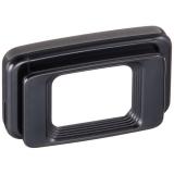 Nikon DK-20c - ocular corectie dioptrie +/- 0