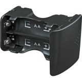 Nissin BM-02 - suport baterii pentru Di700