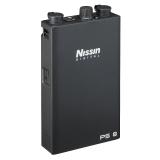 Nissin NI-HPS008S - Acumulator PS 8 pentru Sony