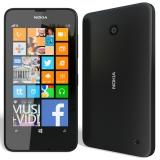 Nokia Lumia 630 - 4.5