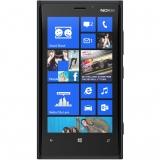 Nokia Lumia 920 negru - RS125024127-1