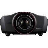 Optoma HD91+ - Videoproiector