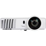 Optoma W305ST - Videoproiector
