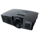 Optoma W316 - videoproiector  WXGA, 3D, 3400 Lumeni