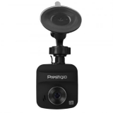 PRESTIGIO - Camera auto DVR RoadRunner 325