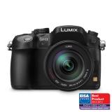 Panasonic Lumix DMC-GH3 kit G Vario HD 14-140mm f/4.0-5.8 Asph. MEGA O.I.S