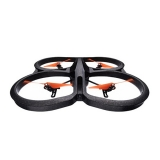 Parrot AR.Drone 2.0 Power Edition - RS125012151-1