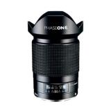 Phase One Digital AF 28mm f4.5 - obiectiv format mediu