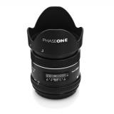 Phase One Digital AF 45mm f2.8 - obiectiv format mediu