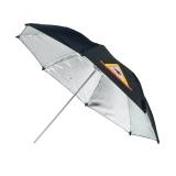 Photoflex UM-ADH45 - umbrela argintie 114cm