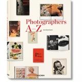 Carte Photographers A-Z