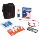 Photographic Solutions Digital Survival Kit Professional Type 2 - kit curatare senzori crop