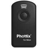 Phottix IR - telecomanda infrarosu pentru Nikon