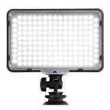 Phottix VLED 198 1250 lumeni - lampa video 198 LED-uri