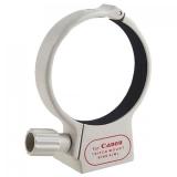 Phottix Tripod Mount Ring - inel trepied pentru Canon 70-200mm f/4, alb
