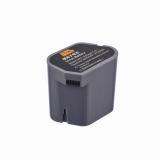 Pixel H23 - Acumulator Li-Ion pentru bliturile X900, 3200mAh, 7.4V