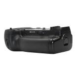 Pixel Vertax BG-D16 - grip pentru Nikon D750