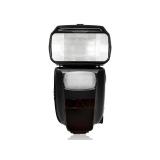 Pixel X900C - Blitz TTL, Canon
