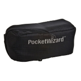 PocketWizard TT Case