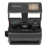Polaroid Originals 600 Square - Aparat foto pe film