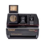 Polaroid Originals Impulse - Aparat foto pe film