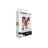 Polaroid PIF-300 - film instant pentru PIC-300 - 10 bucati