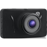 Prestigio Roadrunner 525 - Camera Auto DVR