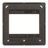 Reflecta CS100 - Rame diapozitiv 24x36mm, 100 buc