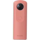 Ricoh Theta SC - Camera 360, Roz