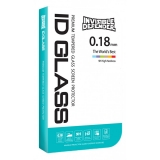 Ringke Folie protectie sticla securizata pentru LG G5